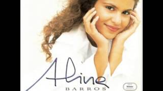 ALINE BARROS  VOZ DO CORAÇÃO CD COMPLETO