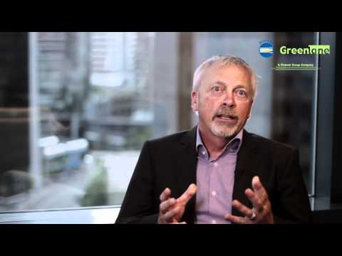 Video -- Reference cases Greenlane Biogas