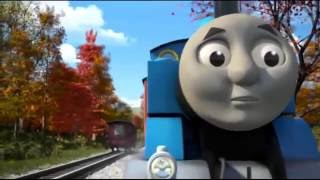 Thomas and Friends:Season 20 (14 episodes) Video