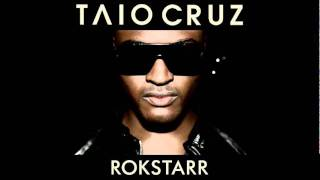 POSITIVE BY TAIO CRUZ