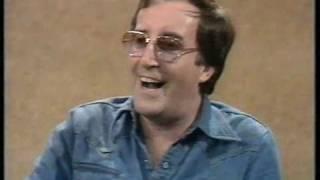 Download Lagu Peter Sellers - RARE interview - Parkinson - '74 Mp3