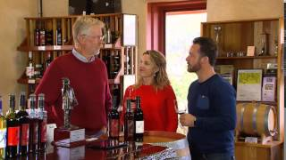 Berri Australia  city images : What's Up Downunder S05 Ep19 - 919 Winery Berri South Australia