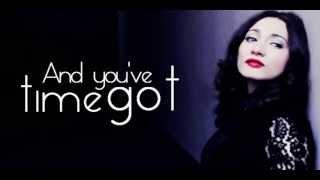 Regina Spektor - You've Got Time (Letra/Lyrics)