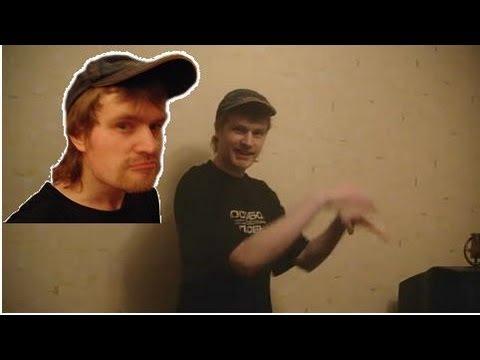 Vanomas срывает покровы с Minecraft !!!!