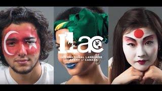 ILAC Kanada Partner Okulumuz