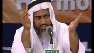 Status Of Sunnah In Islam 5  6
