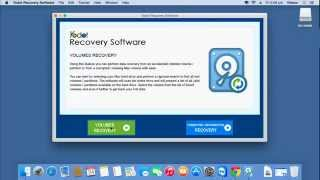 How to Recover Deleted or Lost Volumes from Mac http://www.yodot.com/mac-data-recovery/ Hi there! Welcome to Yodot video tutorials, and in this video I'll sh...