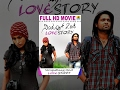 Simple Aag Ond Love Story Full Length Movie - Full HD