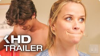 Nonton Liebe Zu Besuch Trailer German Deutsch  2017  Film Subtitle Indonesia Streaming Movie Download