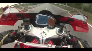 10. 2014 MV Agusta F4 RR