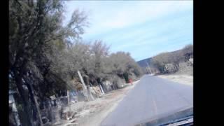 Video El Pobre Viejito -- Los Chacales De Pepe Tovar MP3, 3GP, MP4, WEBM, AVI, FLV Februari 2019