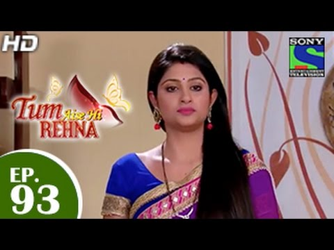 Tum Aise Hi Rehna [Precap Promo] 720p 8th April 20