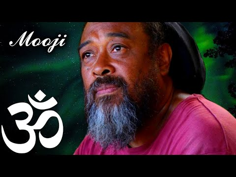 Mooji Guided Meditation: 'I Am' Is Enough To Realize Your Being