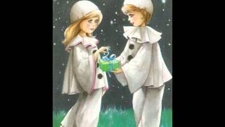 Radiowe Nutki - Zakochany Pierrot