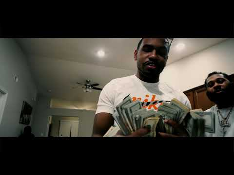Bandgang Javar Ft. Jizzle P - Pocket Watching ( Official Video )