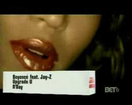 Tekst piosenki Beyonce Knowles - Sings po polsku