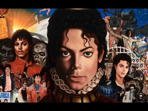 Akon & Michael Jackson – Hold my hand reggae version (A7 Remix)