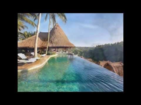 Путешествия/ Туризм / Traveling / Tourism