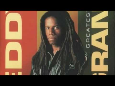 Electric Avenue (1982) (Song) by Eddy Grant