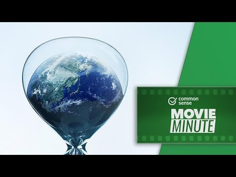 An Inconvenient Sequel: Truth to Power: Movie Review