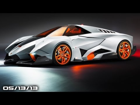 BMW M8, New Lambo Egoista, Mulholland Motorcycle Crash, Nissan Hybrid in Le Mans