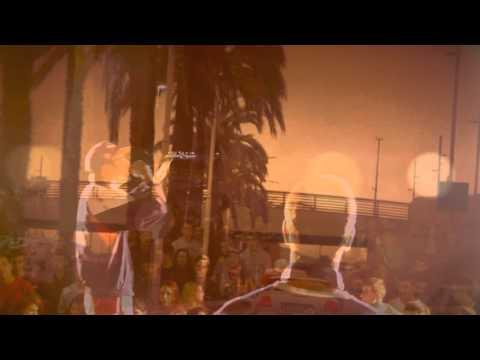 JULI X CABALLERO – «TRAIGO MAS» [Videoclip]