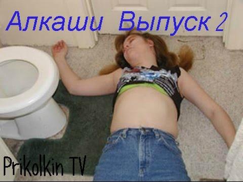 porno-molodie-volosatie-devushki-pyanie