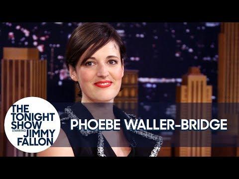 Phoebe Waller-Bridge Reveals How She Justified Reviving Fleabag for Season 2