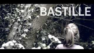 Sleepsong Bastille