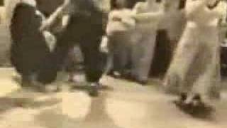 Northern Soul Classic - YouTube