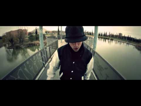 Zinke – «Ódiame» [Videoclip]