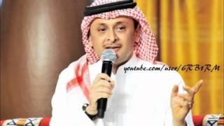 عبدالمجيد عبدالله - اجاذبك الهوى | صوت الخليج