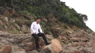 DVD Tình Yêu Đà Nẵng - Đà Nẵng đẹp Như Mơ - Ca Sĩ Tấn Minh