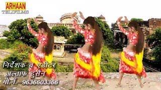 image of Rajsthani DJ Song 2017- ब्यान हसकर मुंडे बोल - Marwari DJ Remix Video  -  Full Hd Geet - Pls Watch
