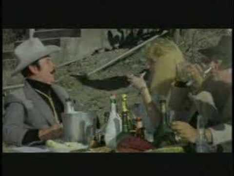 antonio - Another Classic Song & Video from the legend Antonio Aguilar.