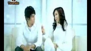 Download lagu Intan Nuraini Dilema Mp3