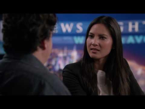 The Newsroom Season 3  Episode #5