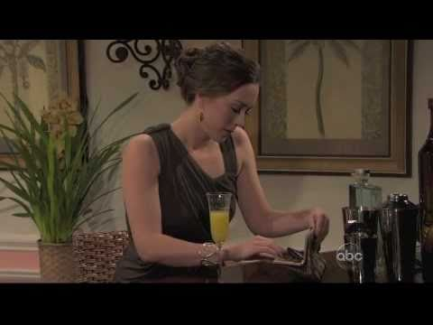 Bianca & Marissa (All My Children) - Part 24 (04/13/2011)