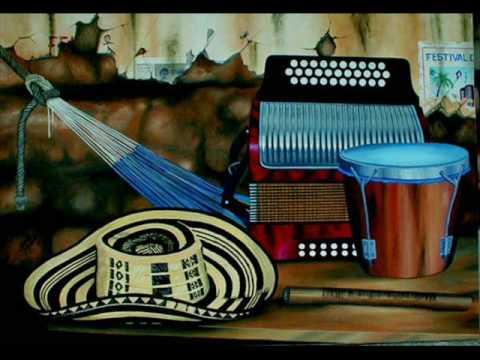 Solo Canciones, Otto Serge, Rafael Ricardo