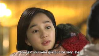 Video Queen of Ambition Ep 3 Eng Sub MP3, 3GP, MP4, WEBM, AVI, FLV Maret 2018