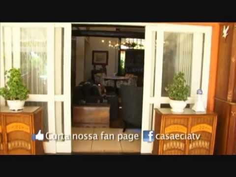 Vitrine Casa & Design- Loja Cama Pimenta