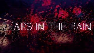 The Weeknd - Tears In The Rain (Subtitulada al español)