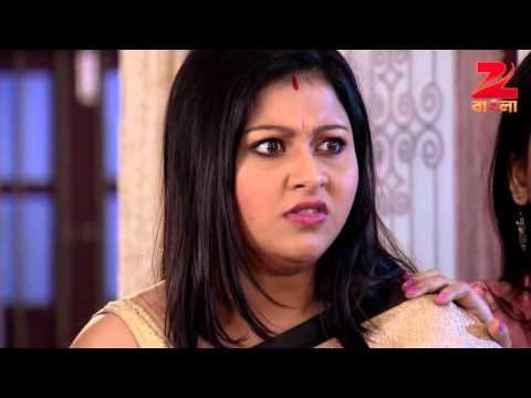 Video Dwiragaman - Indian Bangla Story - Epi 428 - Dec 29, 2015 - Zee Bangla TV Serial - Best Scene download in MP3, 3GP, MP4, WEBM, AVI, FLV January 2017