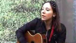48  <b>Jaymay</b>  You Are The Only One I Love Acoustic Session