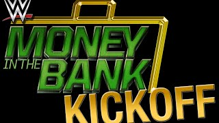 Nonton Money in the Bank Kickoff: June 19, 2016 Film Subtitle Indonesia Streaming Movie Download