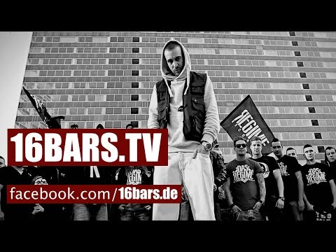 Jam - Wer kann uns hören Video