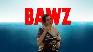 """Bawz"" – A Westballz Combo Video"