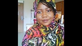 Apr 8, 2015 ... KANURI SONG (YANA KOLO) - Duration: 5:01. gonimi2 11,025 views · 5:01. nAfrican Tribal Makeup (NIGER) -Traditional Clothing- Maquillage...