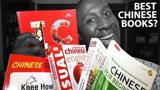 Download Video Best Chinese Books MP3 3GP MP4