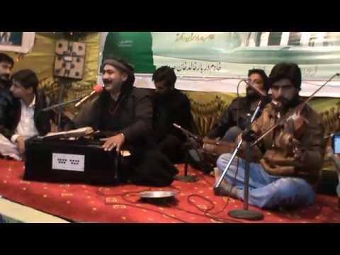 Video Mela Dilon Ka Aata Hai Ik Baar Aake Chala Jaata Hai Urs Mola Patt 2018 download in MP3, 3GP, MP4, WEBM, AVI, FLV January 2017